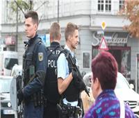 «خططت لقتل المسلمين وإشعال حرب أهلية».. ألمانيا تُفكك ميليشيا الـ12 رجلا