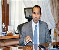 قبل تغييرها..تعرف على أسعار الفائدة على الشهادات الادخارية في بنك مصر