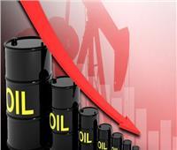 تراجع أسعار النفط 1% مع مخاوف تباطؤ الطلب على الخام