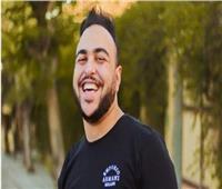 حبس الشاب المتهم في واقعة ازدراء الدين الإسلامي