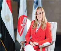 البرنامج الرئاسي.. دفعة العطاء لمصر والوفاء للفريق العصار