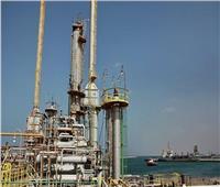 النفط الليبية: رفعنا الإنتاج لأكثر من مليون برميل يوميا
