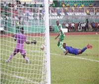 فيديو| ريمونتادا مذهلة لـ«سيراليون» أمام نيجيريا في تصفيات الكان