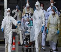 الصحة العالمية: 628 ألف إصابة جديدة بكورونا بالعالم في حصيلة غير مسبوقة