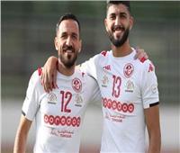علي معلول وفرجاني ساسي على رأس تشكيلة منتخب تونس لمواجهة تنزانيا