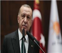 بعد تدهور الاقتصاد.. أردوغان للأتراك: أخرجوا مدخراتكم من تحت الوسائد