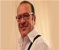 «صلاح عبد الله» لـ «محمد صلاح»: «ربنا يخليك لينا»