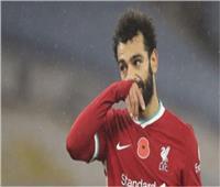 وزير الرياضة يجري مسحه عقب تأكد إصابة صلاح ب«كورونا»