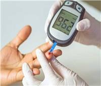 اليوم العالمي لمرضى السكر.. من هم الأكثر تعرضا للإصابة؟