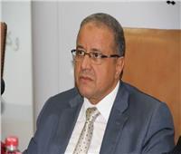 رئيس الضرائب الأسبق يوضح أهمية تطبيق الفاتورة الإلكترونية