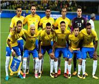 بث مباشر| البرازيل وفنزويلا في تصفيات كأس العالم 2022