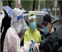 الصين: تسجيل 18 إصابة بكورونا جميعها وافدة من الخارج