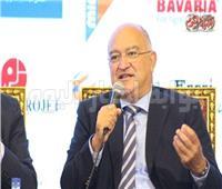 برلماني: قرار خفض سعر الفائدة في مصلحة الصناعة