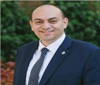 الأحد..مصر تستضيف فعاليات الأسبوع العالمي لريادة الأعمال
