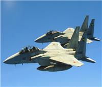 اليابان تعتزم تعزيز سلاحها الجوي