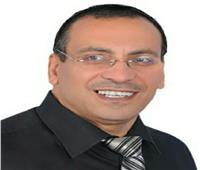 تحذير هام من اتحاد المصريين بالخارج للعمالة المصرية العائدة للكويت