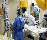 الموجة الثانية| ظهور أعراض جديدة لفيروس كورونا المستجد