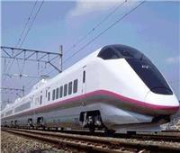 خاص| رئيس «الأنفاق» يكشف موعد تشغيل القطار الكهربائى والمناطق المستفيدة