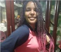 «تعليم الجيزة» توضح العقوبة المنتظرة لطالبة «ضفائر راستا» ووالدتها