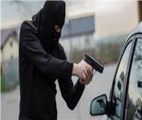 المتهمون بسرقة 1.5 مليون جنيه أعلى الدائري يعترفون بالواقعة
