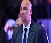 عبد الدايم يتظلم على قرار استبعاده من انتخابات «الطائرة»