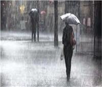 بداية من غد .. الأرصاد تكشف خريطة الأمطار ليوم الأربعاء