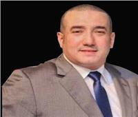 الشامي :منتخب مصر يعود لحصد البطولات ويحقق نتائج متميزه ببطولة العالم لكمال الأجسام بإسبانيا