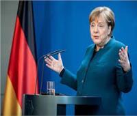 إسبانيا تنأى بنفسها عن الاتفاقية الفرنسية الألمانية للهجرة
