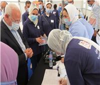 «الرعاية الصحية» تطلق مبادرة جديدة لمرضى السكر