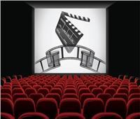 مهن مغضوب عليها فى السينما المصرية.. تعرف عليا