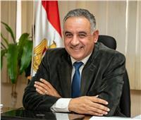 خالد عبد الفتاح: 3مليون أسرة مستفيدة من مبادرة «حياة كريمة»
