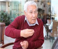 وزيرة الثقافة تنعي الكاتب الكبير سعيد الكفراوي