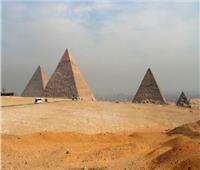 10 محطات «مترو» قريبة من المعالم السياحية.. وهذه الأقرب للمتحف المصري