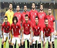 قناة مفتوحة تذيع مباراة مصر وتوجو في تصفيات أمم إفريقيا