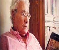 «الأعلى للثقافة» ينعي الكاتب القصصي سعيد الكفراوي