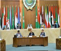رئيس البرلمان العربي يهنئ «السيسي» بنجاح انتخابات مجلس النواب