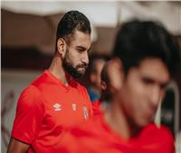 عمرو السوليه يتلقى عرضا من لاتسيو