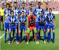 16 إصابة بفيروس كورونا في فريق مغربي