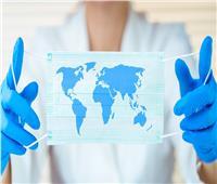 إصابات فيروس كورونا حول العالم تكسر حاجز الـ«54 مليونًا»