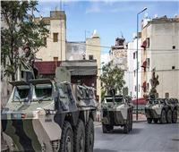 اليمن يؤيد إجراءات المغرب في منطقة معبر الكركرات