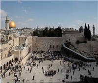 «الأردن» يدين الانتهاكات الإسرائيلية المستمرة ضد المسجد «الأقصى»