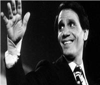 حاجب المحكمة ينادي:المتهم عبد الحليم حافظ