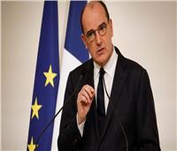 فرنسا تغلق منطقة كاليه نهاية الأسبوع