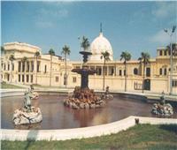 بني على الطراز الأوروبي.. قصر رأس التين أحد أجمل المعالم في الإسكندرية