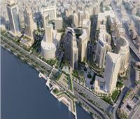936 شقة لسكان المنطقة باستثمارات 1.7 مليار جنيه.. والتسليم 2021