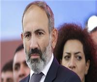 أرمينيا تعلن إحباط محاولة لاغتيال رئيس الحكومة