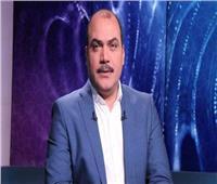 «الباز» عن المناورات المصرية السودانية: «هذا بلد لا يفرط في حقوقه»