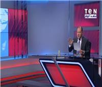 «الديهي»: هناك فكر جديد في إدارة العلاقات بين مصر والدول الإفريقية