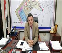 رئيس مدينة 6 أكتوبر: موقف النقل الجماعى أفضل من مثيله بـ«أوروبا»