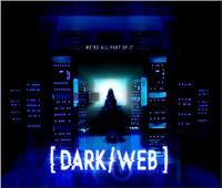 الـ «دارك ويب».. عالم الجريمة الخفي على الإنترنت
